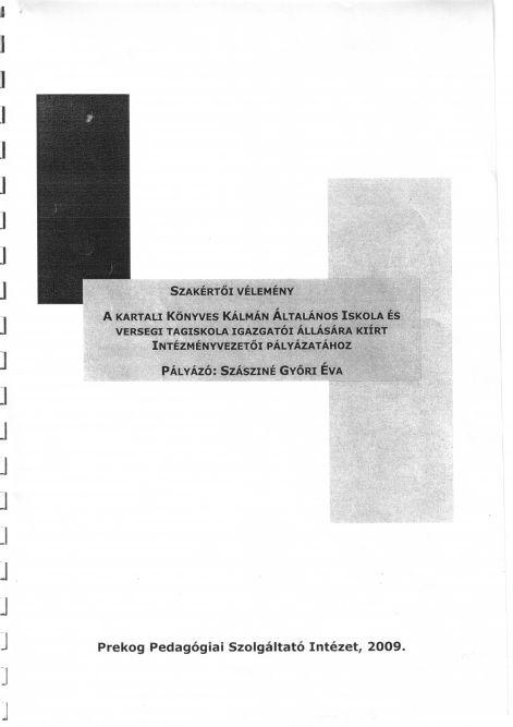 scan20004.jpg